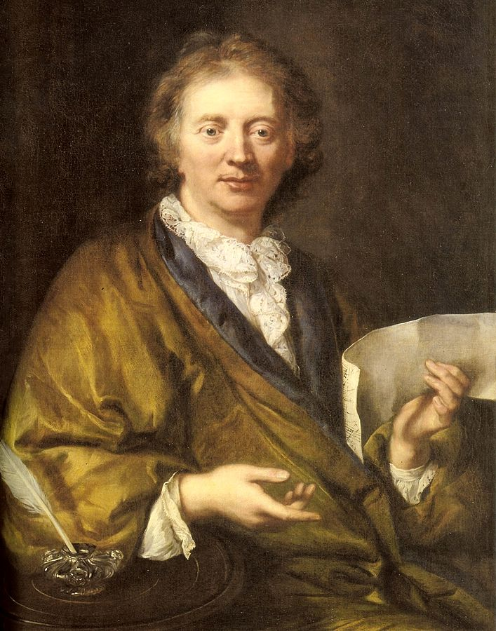 Francois_Couperin_2