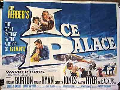 ice-palace-poster