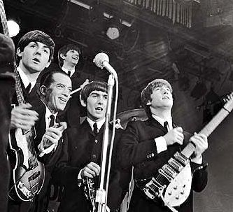 beatles-w-ed-9-feb-64