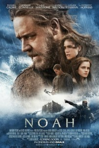 noah-movie-poster-russell-crowe-691x1024